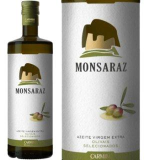 モンサラーシュ・エキストラ・ヴァージン オリーブオイル 500ml<br>Monsaraz Extra Virgin Olive Oil<img class='new_mark_img2' src='https://img.shop-pro.jp/img/new/icons58.gif' style='border:none;display:inline;margin:0px;padding:0px;width:auto;' />