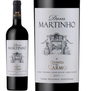 ドン・マルティーニョ 赤 2014<br>Dom Martinho Tinto<img class='new_mark_img2' src='https://img.shop-pro.jp/img/new/icons24.gif' style='border:none;display:inline;margin:0px;padding:0px;width:auto;' />