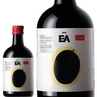 イーエー エキストラ・ヴァージン オリーブオイル 500ml<br>EA Extra Virgin Olive Oil<img class='new_mark_img2' src='https://img.shop-pro.jp/img/new/icons58.gif' style='border:none;display:inline;margin:0px;padding:0px;width:auto;' />