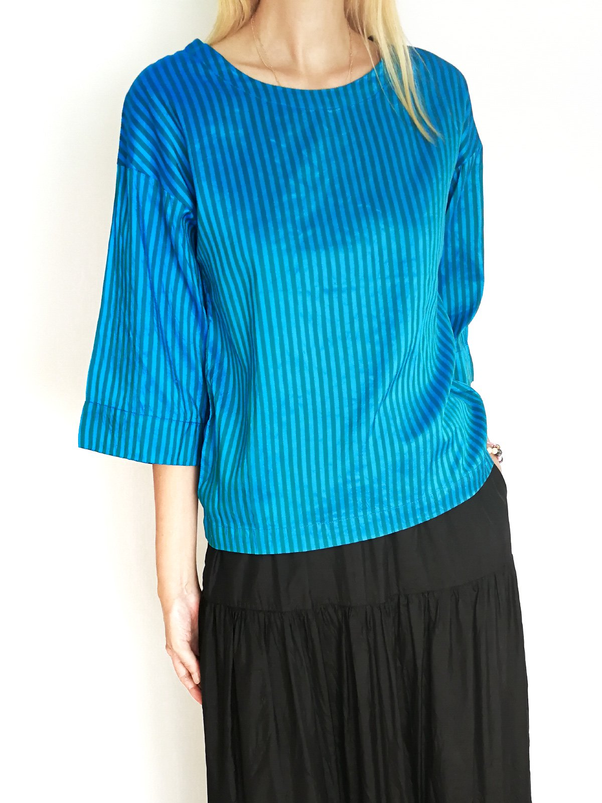 50% Tops / stripe サムネイル