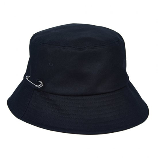 MACK BARRY MCBRY BUCKET HAT