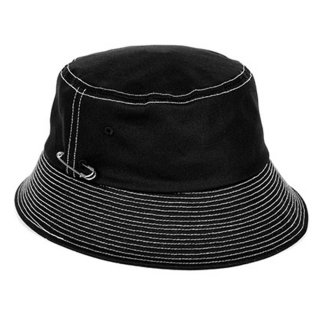 MACK BARRY MCBRY BUCKET W LINE Hat A