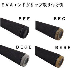 バランサーバットエンド(シャフト外径:10.8)BEE27-11