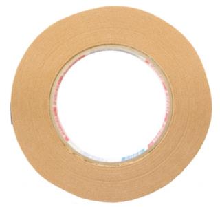 東邦産業/スペーサーテープ