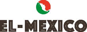 プレミアムテキーラ・メスカルのエルメヒコ