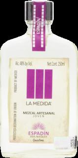 LA MEDIDA ラ・メディダ エスパディン キアトーニ 250ml