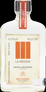 LA MEDIDA ラ・メディダ ビクイシェ 250ml