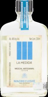 LA MEDIDA ラ・メディダ マドレクイシェ 250ml