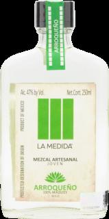 LA MEDIDA ラ・メディダ アロケーニョ 250ml