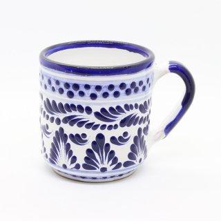 マグカップ  タラベラ 10cmマグカップ
