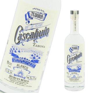 食品 カスカウィン テキーラ タオナ 42% 375ml