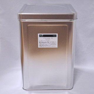 【レッスンセット購入者様限定】フラワーシリカ・プロ 10kg (一斗缶)