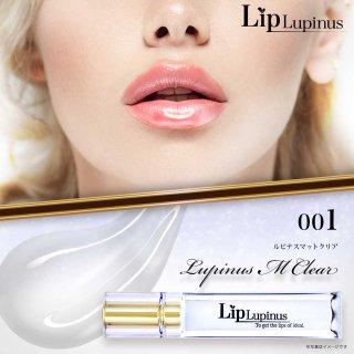 Lip Lupinus(リップルピナス)