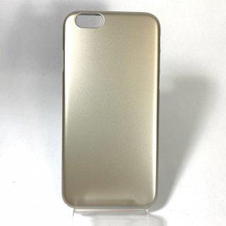 【iPhone 6/6s】  ハードケース 「MASTER」