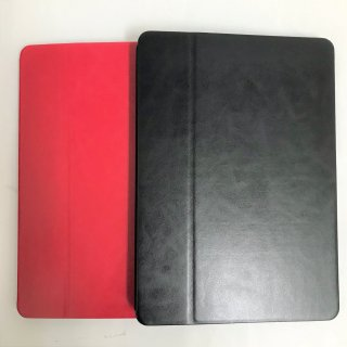 【 iPad 9.7inch (第5・6世代)】薄型PUレザーケース 「PRIME」