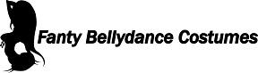 Fanty Bellydance Costumes
