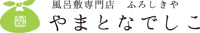 Furoshiki YAMATONADESHIKO