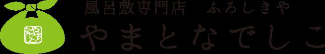 Furoshikiya YAMATONADESHIKO