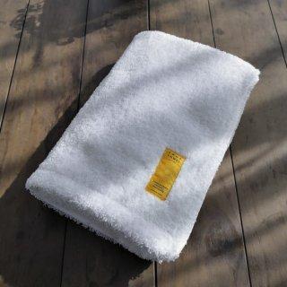 TRUE TOWEL classic SUGOI バスタオル