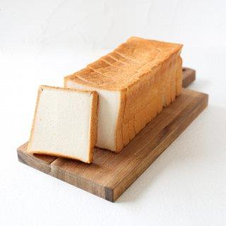 [PON Q PON]グルテンフリー&ヴィーガン 九州産米粉100%食パン3斤セット(クール便送料込み)