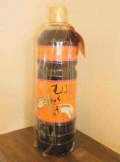 チョーコー うすむらさき(薄口醤油)  1000ml