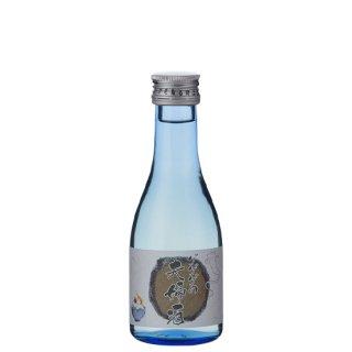 ゲゲゲの夫婦酒 特別純米酒 180ml