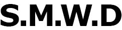 S.M.W.D / SAXX 日本総輸入販売元直営オンラインショップ / 全品送料無料 6月30日まで