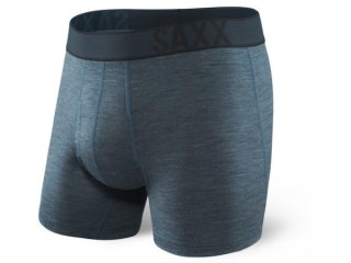 BLACKSHEEP 2.0 Boxer Brief  FLY