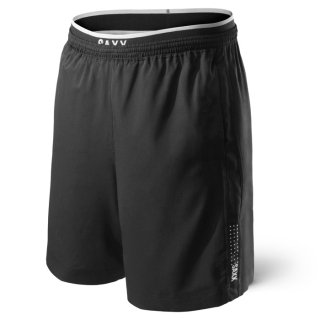 KINETIC TRAIN Shorts