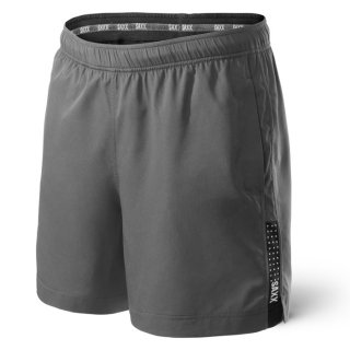 KINETIC 2N1 RUN SHORT