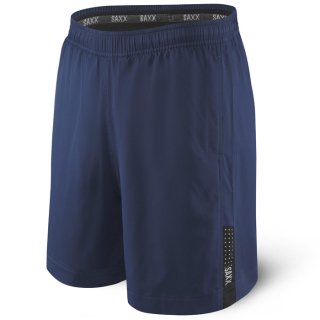 KINETIC 2N1 RUN LONG Shorts