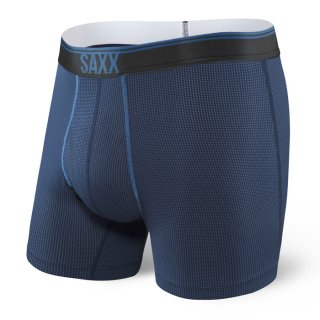 PERFORMANCE QUEST BOXER FLY