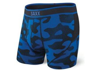 SAXX KINETIC BOXER BRIEF SXBB27-MEL / サックス キネティック ボクサーブリーフ パンツ