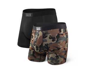 EVERYDAY VIBE BOXER 2PACKS