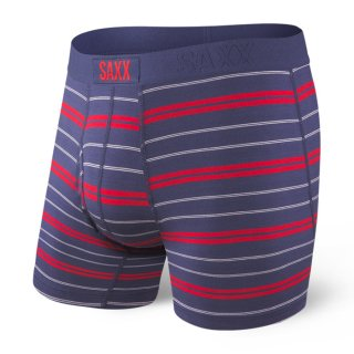 ULTRA BOXER BRIEF FLY SXBB30F-NSS