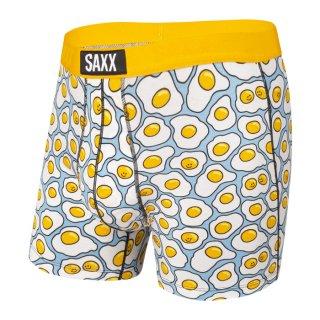 SAXX VIBE BOXER BRIEF SXBM35-YTF / サックス バイブ ボクサーブリーフ パンツ