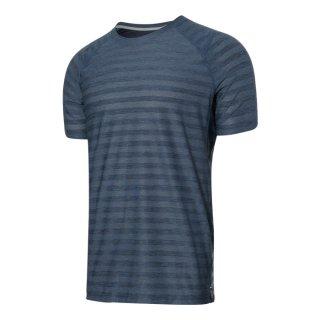 SAXX HOT SHOT TECH TEE SXSC09-DDH / サックス ホットショット テック Tシャツ