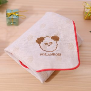 <img class='new_mark_img1' src='https://img.shop-pro.jp/img/new/icons12.gif' style='border:none;display:inline;margin:0px;padding:0px;width:auto;' />MOKUITO Hand towel