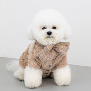 <img class='new_mark_img1' src='https://img.shop-pro.jp/img/new/icons12.gif' style='border:none;display:inline;margin:0px;padding:0px;width:auto;' />Reversible puffer scarf