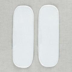 洗い替え用パッド/シルクナプキン