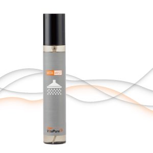 VITAMIST(ビタミスト)/化粧水