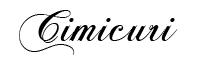 天然素材の洋服屋Cimicuri - 手作りのリネン服 ちみくりオンラインストア ハンドメイドの日常着