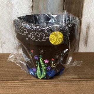 Amy 蛍鉢 2.5寸 1 現物商品