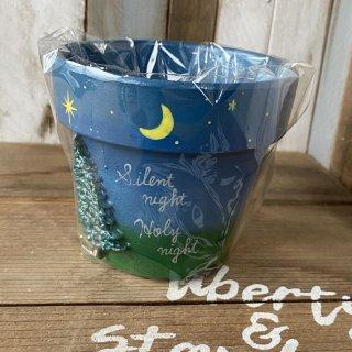 mikage ツリー鉢 3寸 12 現物商品