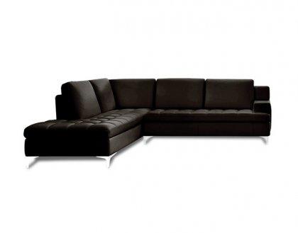 Corner Sofa Gemma