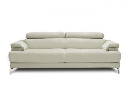 2P Sofa Soul