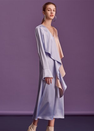<img class='new_mark_img1' src='https://img.shop-pro.jp/img/new/icons16.gif' style='border:none;display:inline;margin:0px;padding:0px;width:auto;' />skyblue draping dress