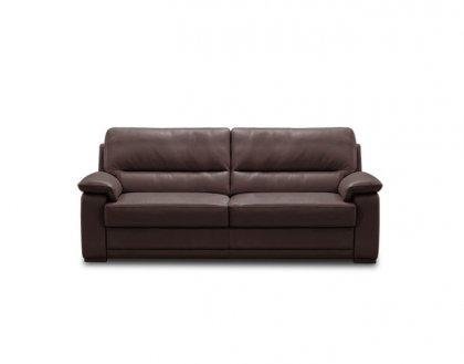 2P Sofa Doris