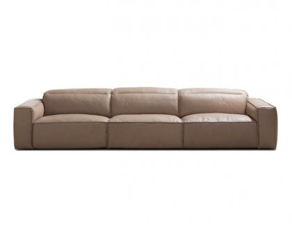 3P Sofa Beverly