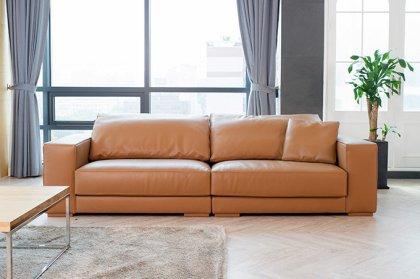 2P Sofa Colmar